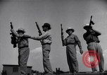 Image of Special Agents United States USA, 1936, second 59 stock footage video 65675031208