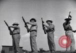 Image of Special Agents United States USA, 1936, second 62 stock footage video 65675031208