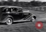Image of Special Agents United States USA, 1935, second 27 stock footage video 65675031209