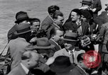 Image of French dignitary Europe, 1936, second 23 stock footage video 65675031212