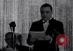 Image of John Edgar Hoover United States USA, 1937, second 6 stock footage video 65675031217