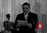 Image of John Edgar Hoover United States USA, 1937, second 9 stock footage video 65675031217