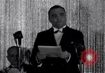 Image of John Edgar Hoover United States USA, 1937, second 10 stock footage video 65675031217