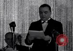 Image of John Edgar Hoover United States USA, 1937, second 16 stock footage video 65675031217