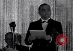 Image of John Edgar Hoover United States USA, 1937, second 19 stock footage video 65675031217