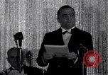 Image of John Edgar Hoover United States USA, 1937, second 20 stock footage video 65675031217