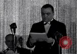 Image of John Edgar Hoover United States USA, 1937, second 21 stock footage video 65675031217