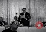 Image of John Edgar Hoover United States USA, 1937, second 23 stock footage video 65675031217