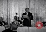 Image of John Edgar Hoover United States USA, 1937, second 25 stock footage video 65675031217