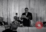 Image of John Edgar Hoover United States USA, 1937, second 26 stock footage video 65675031217