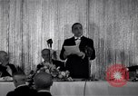 Image of John Edgar Hoover United States USA, 1937, second 27 stock footage video 65675031217