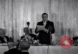 Image of John Edgar Hoover United States USA, 1937, second 33 stock footage video 65675031217