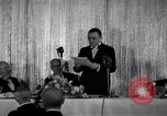 Image of John Edgar Hoover United States USA, 1937, second 34 stock footage video 65675031217