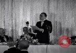 Image of John Edgar Hoover United States USA, 1937, second 35 stock footage video 65675031217
