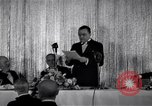 Image of John Edgar Hoover United States USA, 1937, second 36 stock footage video 65675031217
