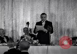 Image of John Edgar Hoover United States USA, 1937, second 37 stock footage video 65675031217