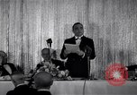 Image of John Edgar Hoover United States USA, 1937, second 42 stock footage video 65675031217
