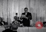 Image of John Edgar Hoover United States USA, 1937, second 47 stock footage video 65675031217