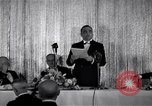 Image of John Edgar Hoover United States USA, 1937, second 51 stock footage video 65675031217