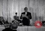 Image of John Edgar Hoover United States USA, 1937, second 52 stock footage video 65675031217