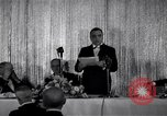 Image of John Edgar Hoover United States USA, 1937, second 54 stock footage video 65675031217