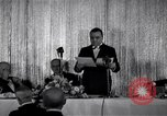 Image of John Edgar Hoover United States USA, 1937, second 55 stock footage video 65675031217