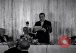 Image of John Edgar Hoover United States USA, 1937, second 56 stock footage video 65675031217