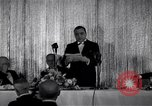 Image of John Edgar Hoover United States USA, 1937, second 57 stock footage video 65675031217