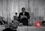 Image of John Edgar Hoover United States USA, 1937, second 58 stock footage video 65675031217