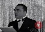 Image of John Edgar Hoover United States USA, 1937, second 6 stock footage video 65675031219