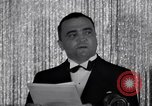 Image of John Edgar Hoover United States USA, 1937, second 24 stock footage video 65675031219