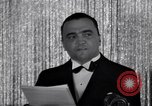 Image of John Edgar Hoover United States USA, 1937, second 28 stock footage video 65675031219
