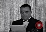 Image of John Edgar Hoover United States USA, 1937, second 29 stock footage video 65675031219