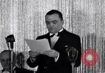 Image of John Edgar Hoover United States USA, 1937, second 34 stock footage video 65675031219