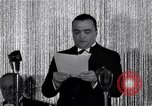 Image of John Edgar Hoover United States USA, 1937, second 36 stock footage video 65675031219