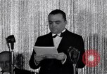 Image of John Edgar Hoover United States USA, 1937, second 38 stock footage video 65675031219