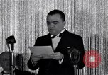 Image of John Edgar Hoover United States USA, 1937, second 40 stock footage video 65675031219