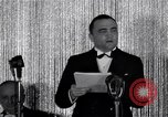 Image of John Edgar Hoover United States USA, 1937, second 42 stock footage video 65675031219
