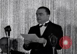 Image of John Edgar Hoover United States USA, 1937, second 43 stock footage video 65675031219