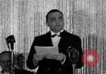 Image of John Edgar Hoover United States USA, 1937, second 46 stock footage video 65675031219