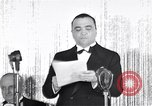 Image of John Edgar Hoover United States USA, 1937, second 47 stock footage video 65675031219