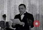 Image of John Edgar Hoover United States USA, 1937, second 49 stock footage video 65675031219