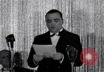 Image of John Edgar Hoover United States USA, 1937, second 50 stock footage video 65675031219