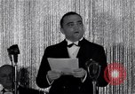 Image of John Edgar Hoover United States USA, 1937, second 51 stock footage video 65675031219