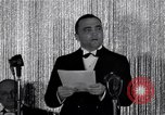 Image of John Edgar Hoover United States USA, 1937, second 52 stock footage video 65675031219