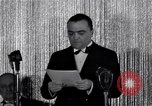 Image of John Edgar Hoover United States USA, 1937, second 53 stock footage video 65675031219