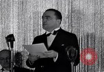 Image of John Edgar Hoover United States USA, 1937, second 54 stock footage video 65675031219