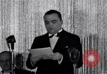 Image of John Edgar Hoover United States USA, 1937, second 55 stock footage video 65675031219