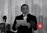 Image of John Edgar Hoover United States USA, 1937, second 60 stock footage video 65675031219