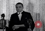 Image of John Edgar Hoover United States USA, 1937, second 1 stock footage video 65675031221